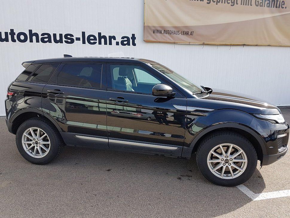 345662_1406445083497_slide bei Autohaus Lehr GmbH in