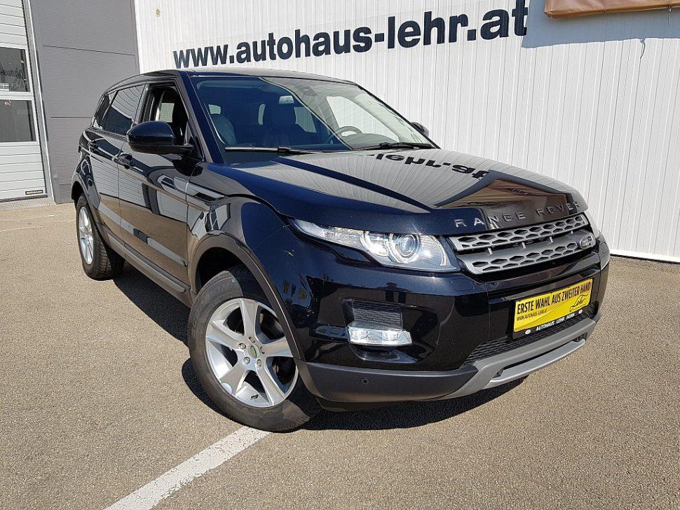 346106_1406457756661_slide bei Autohaus Lehr GmbH in