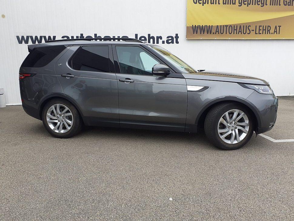 346856_1406466663609_slide bei Autohaus Lehr GmbH in