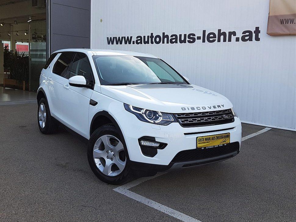 346070_1406457748871_slide bei Autohaus Lehr GmbH in