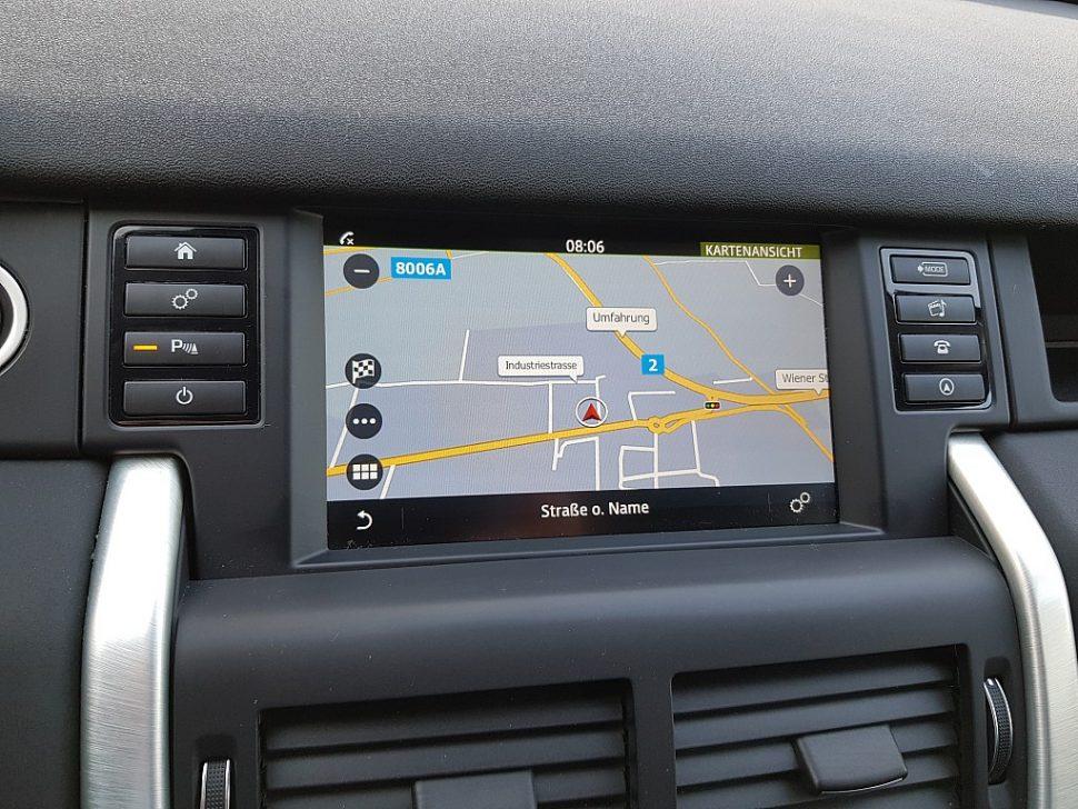 346070_1406457749115_slide bei Autohaus Lehr GmbH in