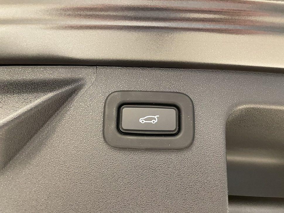 347657_1406489109608_slide bei Autohaus Lehr GmbH in
