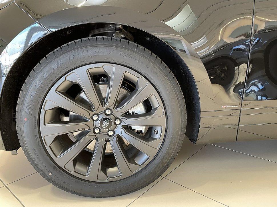347730_1406492343857_slide bei Autohaus Lehr GmbH in