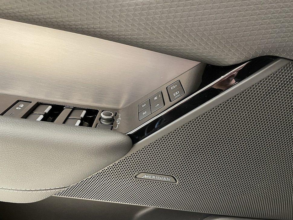 347730_1406492343862_slide bei Autohaus Lehr GmbH in