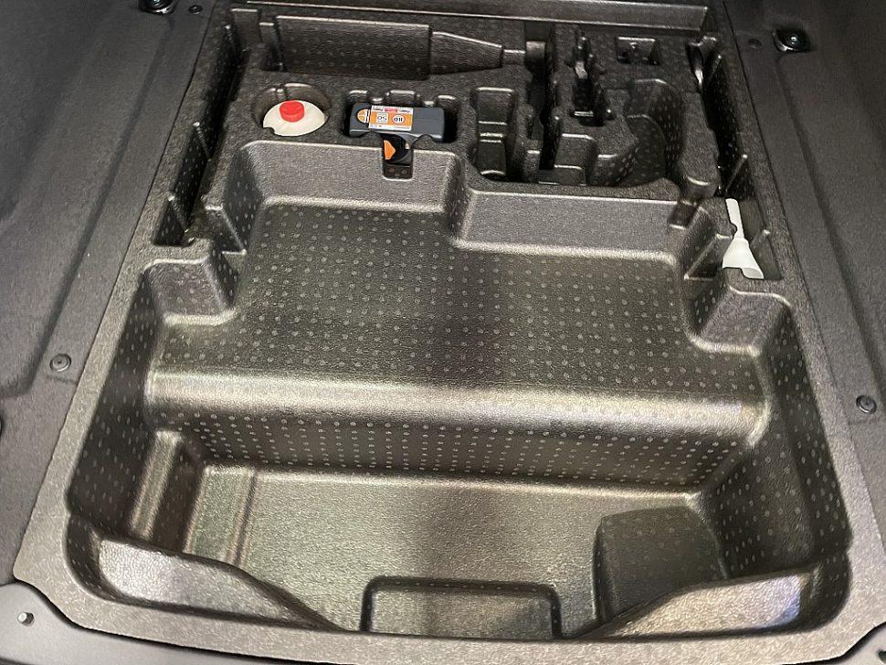 347730_1406492343868_slide bei Autohaus Lehr GmbH in