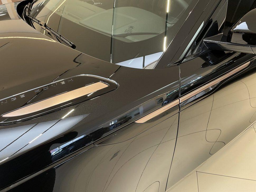 347730_1406492343869_slide bei Autohaus Lehr GmbH in
