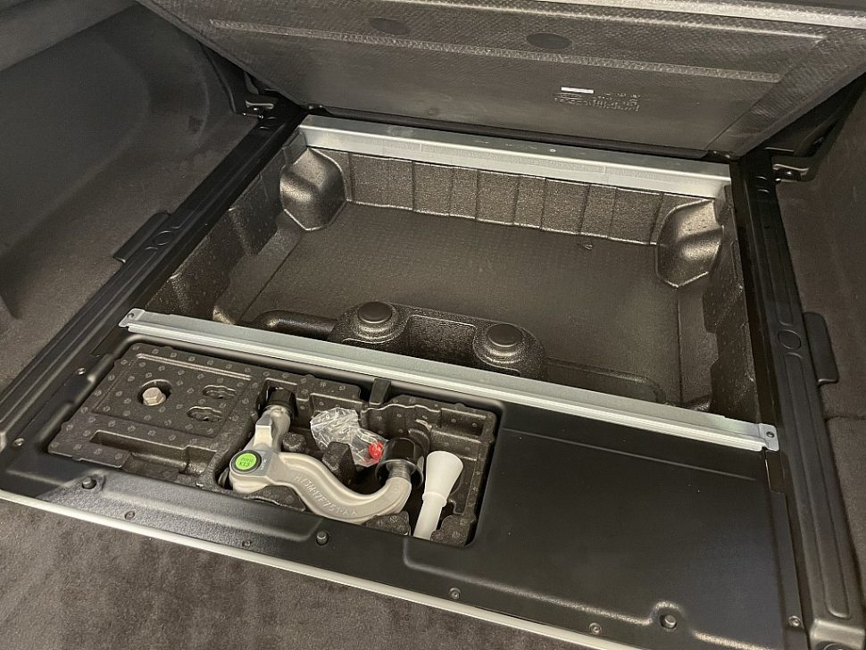 347910_1406491447644_slide bei Autohaus Lehr GmbH in