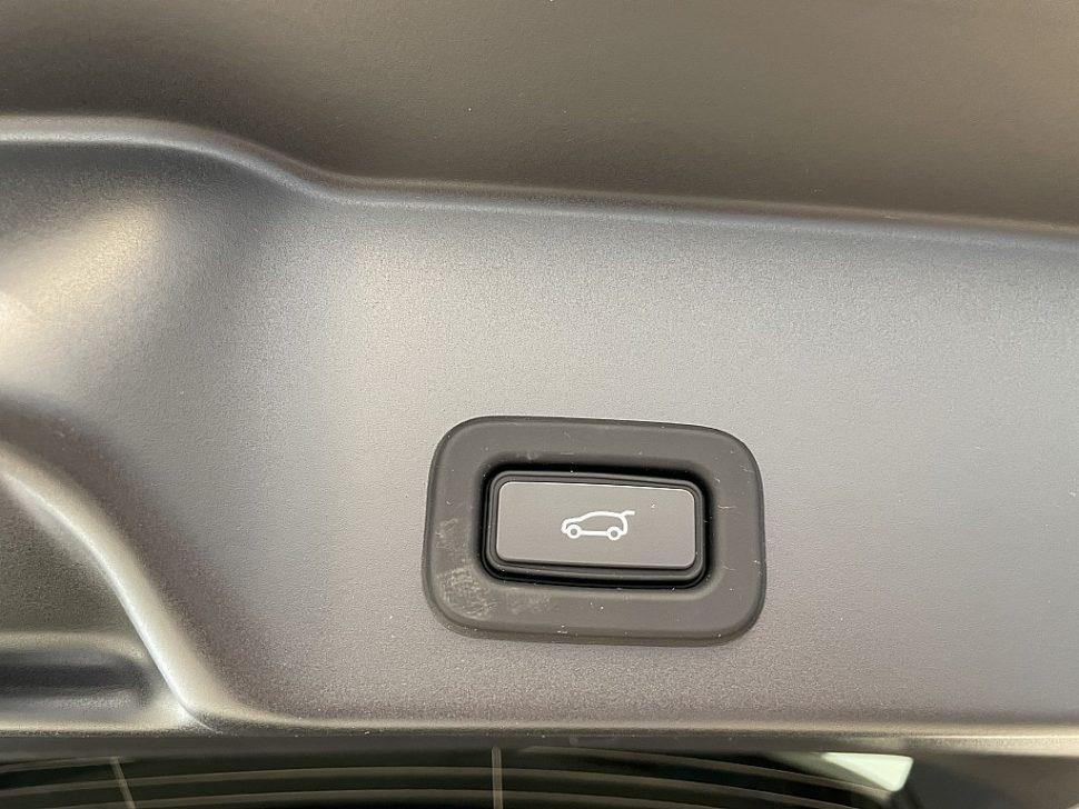 348119_1406499605184_slide bei Autohaus Lehr GmbH in