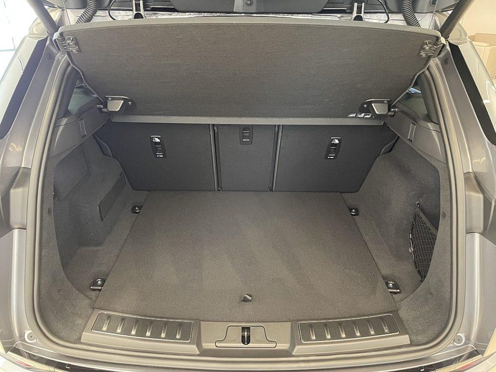 348119_1406499622485_slide bei Autohaus Lehr GmbH in